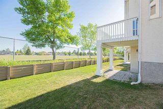 Photo 2: 35 Rundlelawn Park NE in Calgary: Rundle Semi Detached for sale : MLS®# A1154037