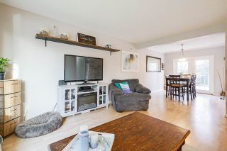 Photo 9: 7920 STEWART Street in Mission: Mission BC House for sale : MLS®# R2548155