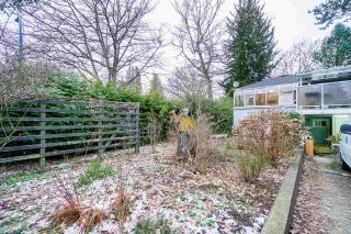 Photo 6: 2696 W 11TH Avenue in Vancouver: Kitsilano House for sale (Vancouver West)  : MLS®# R2538663