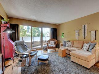 Photo 4: 214 1545 Pandora Ave in : Vi Fernwood Condo for sale (Victoria)  : MLS®# 883387
