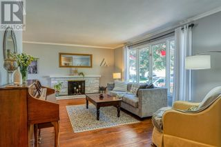 Photo 5: 63 Holbrook Avenue in St.John's: House for sale : MLS®# 1234460