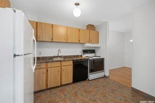 Photo 7: 526 510 Prairie Avenue in Saskatoon: Forest Grove Residential for sale : MLS®# SK872187