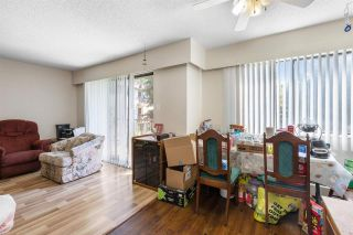 """Photo 11: 227 1909 SALTON Road in Abbotsford: Central Abbotsford Condo for sale in """"FOREST VILLAGE"""" : MLS®# R2583765"""