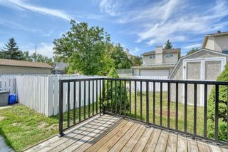 Photo 32: 128 Shawmeadows Crescent SW in Calgary: Shawnessy Detached for sale : MLS®# A1129077