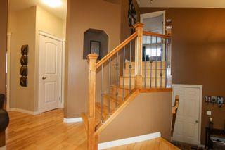 Photo 6: 8209 96 Street: Morinville House for sale : MLS®# E4250411