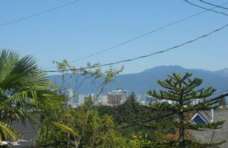 Photo 21: 3761 FRASER Street in Vancouver: Fraser VE Townhouse for sale (Vancouver East)  : MLS®# R2477588