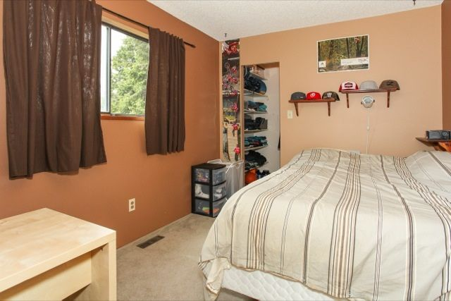 """Photo 14: Photos: 6079 132A Street in Surrey: Panorama Ridge House for sale in """"North Ridge"""" : MLS®# R2065157"""