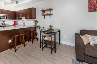 Photo 6: 1871 Stainsbury Avenue in Vancouver: Victoria VE Townhouse for sale (Vancouver East)  : MLS®# R2118664