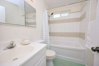 Photo 13: 4747 Montana Crescent NW in Calgary: Montgomery Detached for sale : MLS®# A1084038