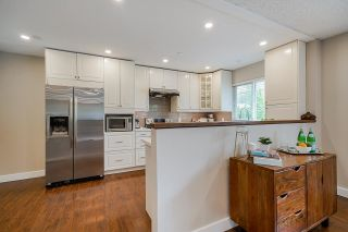 Photo 10: 1288 VICTORIA Drive in Port Coquitlam: Oxford Heights House for sale : MLS®# R2573370