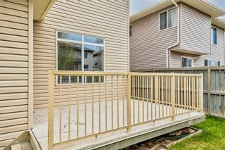 Photo 47: 303 Chapalina Terrace SE in Calgary: Chaparral Detached for sale : MLS®# A1113297