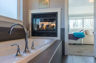 """Photo 14: 1493 CADENA Court in Coquitlam: Burke Mountain House for sale in """"Southview at Burke Mountain"""" : MLS®# R2180226"""