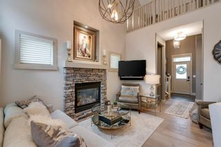 Photo 6: 3005 Patricia Landing SW in Calgary: Garrison Woods Row/Townhouse for sale : MLS®# A1117858
