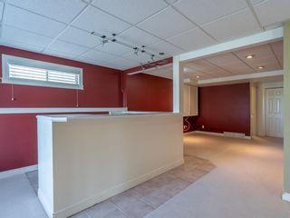 Photo 30: 10131 Hidden Valley Drive NW in Calgary: Hidden Valley Detached for sale : MLS®# A1107779