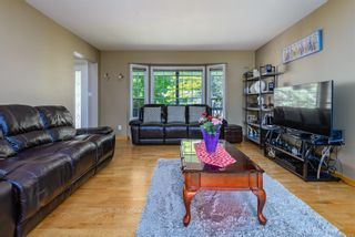 Photo 19: 2554 Falcon Crest Dr in : CV Courtenay West House for sale (Comox Valley)  : MLS®# 876929