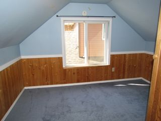Photo 11: 2851 VICTORIA Street in ABBOTSFORD: Abbotsford West House for rent (Abbotsford)