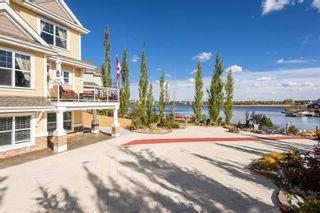 Photo 46: 1815 90A Street in Edmonton: Zone 53 House for sale : MLS®# E4234300