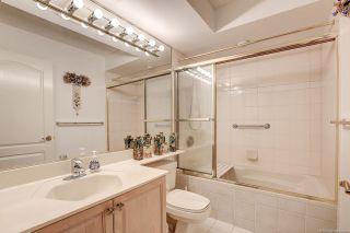 """Photo 34: 1107 7500 GRANVILLE Avenue in Richmond: Brighouse South Condo for sale in """"IMPERIAL GRAND"""" : MLS®# R2548108"""