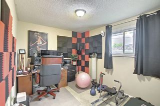 Photo 16: 4747 Memorial Drive SE in Calgary: Forest Heights Detached for sale : MLS®# A1118598