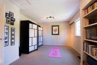 Photo 26: 266 54 STREET in Delta: Pebble Hill House for sale (Tsawwassen)  : MLS®# R2482561
