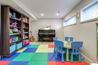 Photo 17: 3516 DUNDAS Street in Vancouver: Hastings East House for sale (Vancouver East)  : MLS®# R2233284