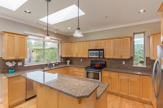 """Photo 21: 158 STONEGATE Drive: Furry Creek House for sale in """"Furry Creek"""" (West Vancouver)  : MLS®# R2549298"""