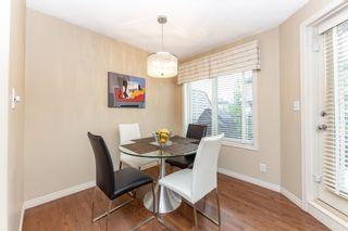 Photo 12: 37 4731 TERWILLEGAR Common in Edmonton: Zone 14 Townhouse for sale : MLS®# E4249713