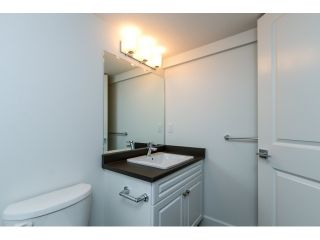 Photo 18: 8506 205B Street in Langley: Willoughby Heights House  : MLS®# 2055640