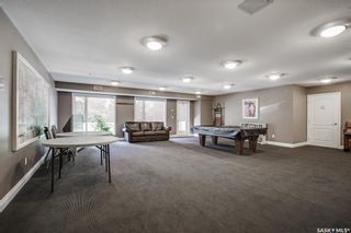 Photo 25: 308 102 Kingsmere Place in Saskatoon: Lakeview SA Residential for sale : MLS®# SK861317
