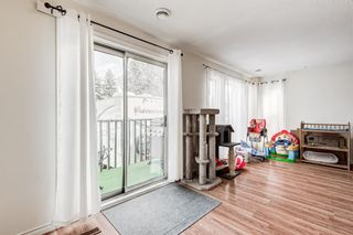 Photo 9: 2 6124 Bowness Road in Calgary: Bowness Row/Townhouse for sale : MLS®# A1114924