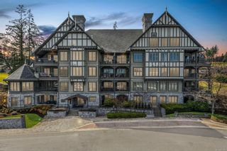 Photo 2: 108 2006 Troon Crt in : La Bear Mountain Condo for sale (Langford)  : MLS®# 858406