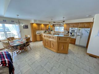 Photo 7: 2710 Lingan Road in Lingan: 204-New Waterford Residential for sale (Cape Breton)  : MLS®# 202106436