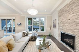 Photo 17: 2385 W 15TH Avenue in Vancouver: Kitsilano House for sale (Vancouver West)  : MLS®# R2515391