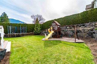 "Photo 37: 10220 GRAY Road in Rosedale: Rosedale Popkum House for sale in ""Rose Garden Estates"" : MLS®# R2560860"