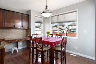 Photo 13: 140 SOUTHFORK Drive: Leduc House for sale : MLS®# E4263033