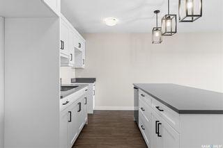 Photo 5: 3441 Elgaard Drive in Regina: Hawkstone Residential for sale : MLS®# SK855082