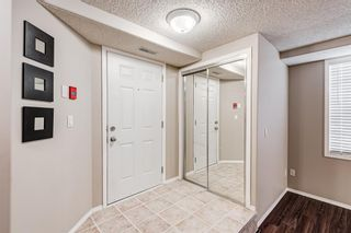 Photo 20: 106 6600 Old Banff Coach Road SW in Calgary: Patterson Apartment for sale : MLS®# A1154057