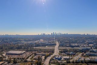 """Photo 42: 4202 4485 SKYLINE Drive in Burnaby: Brentwood Park Condo for sale in """"ALTUS AT SOLO"""" (Burnaby North)  : MLS®# R2316432"""