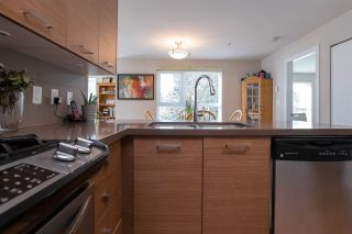 """Photo 11: 202 3732 MT SEYMOUR Parkway in North Vancouver: Indian River Condo for sale in """"Nature's Cove"""" : MLS®# R2561539"""
