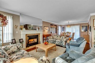 Photo 7: 15539 91A Avenue in Surrey: Fleetwood Tynehead House for sale : MLS®# R2533058