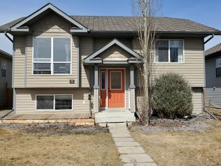 Main Photo: 5 S Duncan Street in Penhold: Park Place Residential for sale : MLS®# A1090455