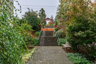 Photo 29: 205 615 Alder St in Campbell River: CR Campbell River Central Condo for sale : MLS®# 887616