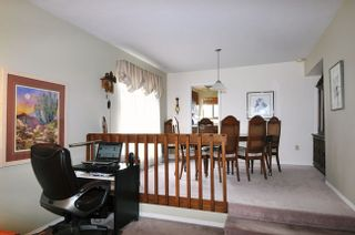 Photo 7: 12412 MEADOW BROOK Place in Maple Ridge: Northwest Maple Ridge House for sale : MLS®# V1047013