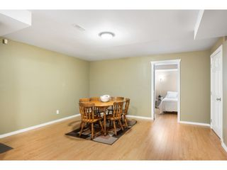 """Photo 27: 14925 58A Avenue in Surrey: Sullivan Station House for sale in """"Miller's Lane"""" : MLS®# R2565962"""