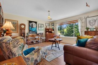 Photo 10: 636 Somenos Dr in : CV Comox (Town of) House for sale (Comox Valley)  : MLS®# 878245