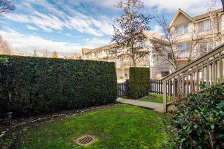 "Photo 32: 82 8089 209 Street in Langley: Willoughby Heights Townhouse for sale in ""Arborel Park"" : MLS®# R2563807"