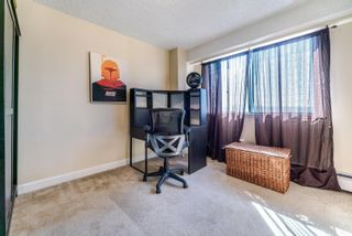 """Photo 12: 702 209 CARNARVON Street in New Westminster: Downtown NW Condo for sale in """"ARGYLE HOUSE"""" : MLS®# R2597517"""