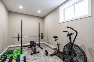 Photo 30: 90 Sherwood Road NW in Calgary: Sherwood Detached for sale : MLS®# A1109500