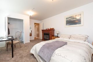 Photo 21: 7452 Thicke Rd in : Na Lower Lantzville House for sale (Nanaimo)  : MLS®# 859592