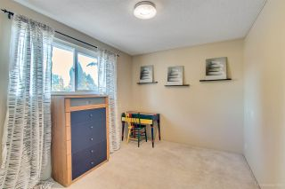 Photo 31: 3320 EDINBURGH Street in Port Coquitlam: Glenwood PQ 1/2 Duplex for sale : MLS®# R2317364